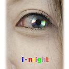 i-nsight! by Gwoeii
