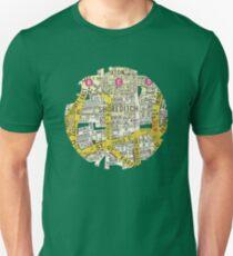 Shoreditch T-Shirt