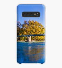 Herbst Case/Skin for Samsung Galaxy
