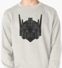 Optimus Vader Pullover