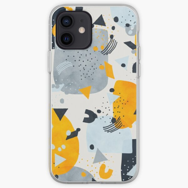 Ania iPhone Soft Case