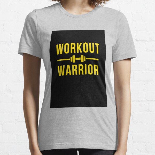 Meditación Camiseta esencial