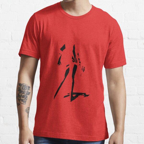 KAEDE Smith Essential T-Shirt