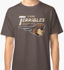 Les Enfants Terribles Classic T-Shirt