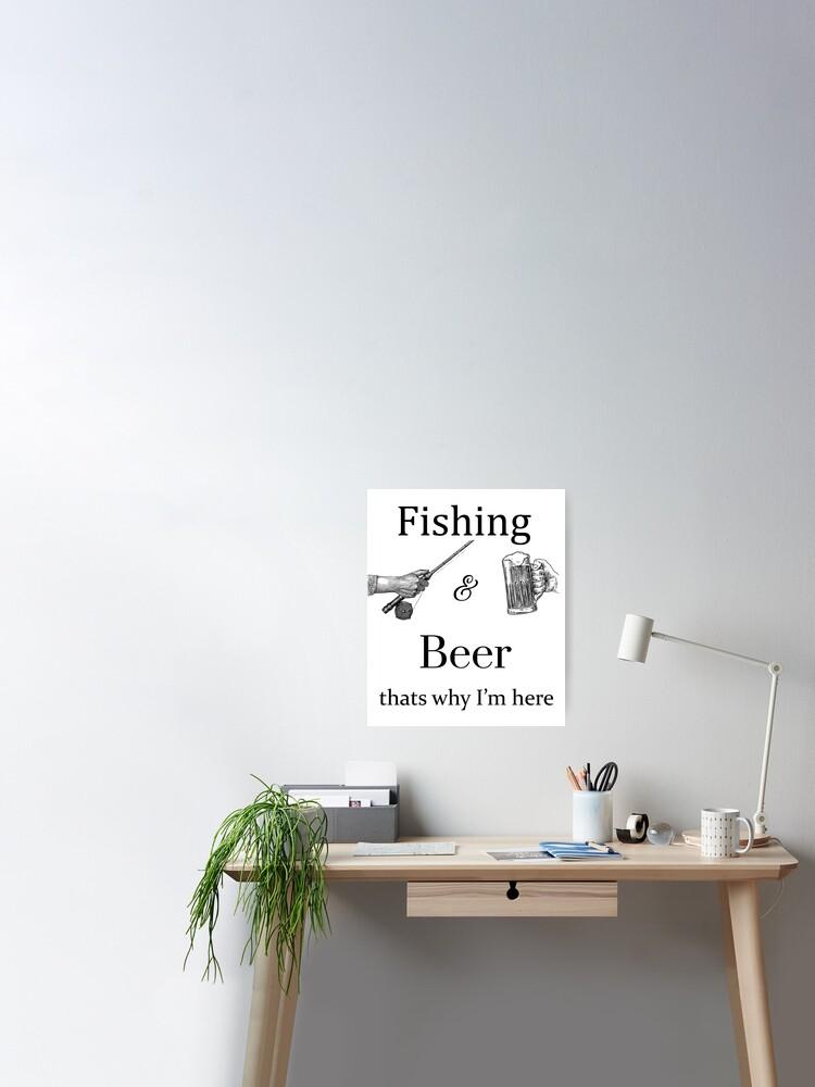 Personalised Pike fishing Angling Fishing T-shirt Birthday Gift carp pike perch