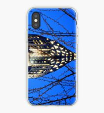 Chrysler Building: NYC iPhone Case
