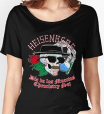 Chemistry is Fun! Women's Relaxed Fit T-Shirt
