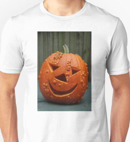 happy halloween T-Shirt