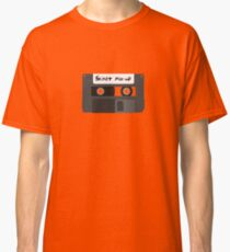 Format Mix-Up Classic T-Shirt