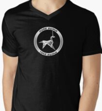 Tyrell Corporation (alternate logo) T-Shirt
