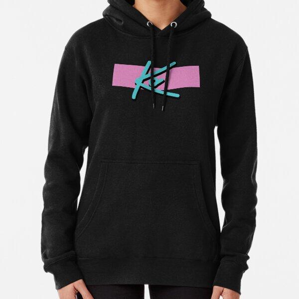 Cody Ko Merch T-Shirt Hoodie Pullover Hoodie