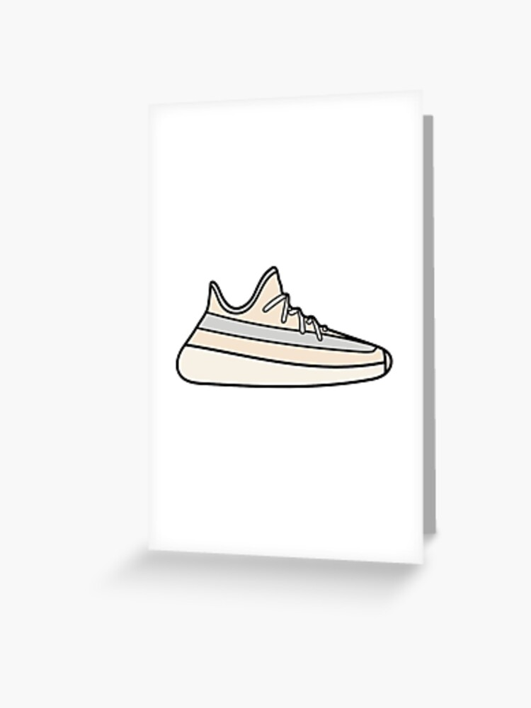 "Adidas Yeezy Boost 350 v2 ""Linen"
