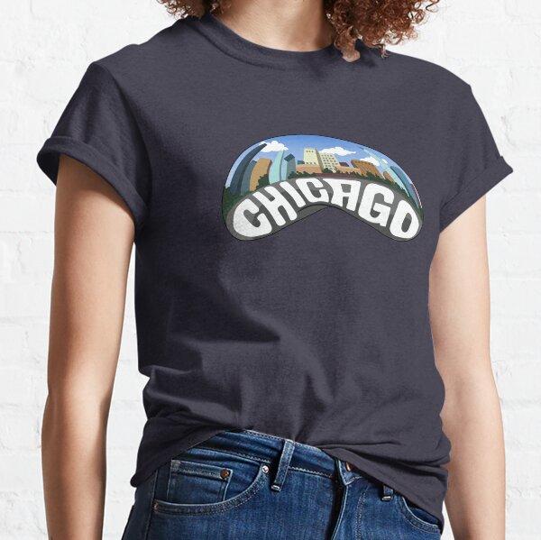 Die Bohne Classic T-Shirt
