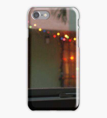 neighbours' cheer iPhone Case/Skin