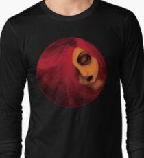 melancholia T-Shirt
