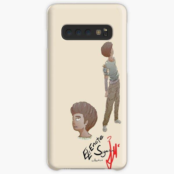 Heph ver. 3 (signature collection) samsung Samsung Galaxy Snap Case