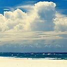 Surfers Paradise by YingDude