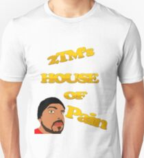 2TM's House Of Pain T-Shirt