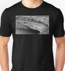 The Edge T-Shirt