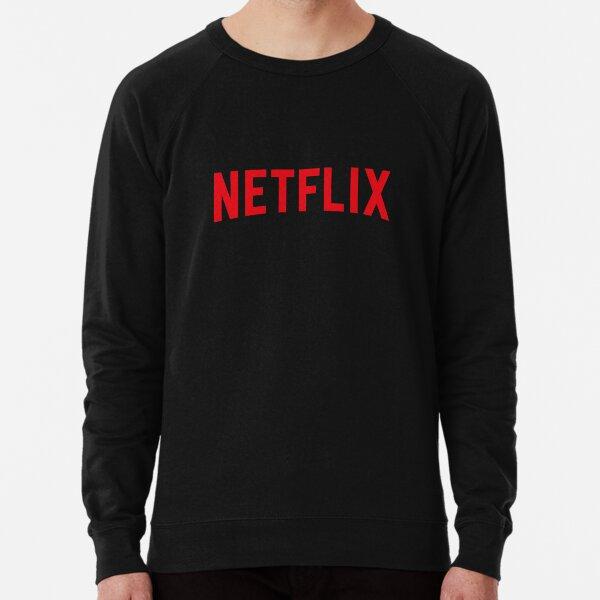 Ohne Titel Leichter Pullover