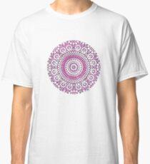 world hum Classic T-Shirt