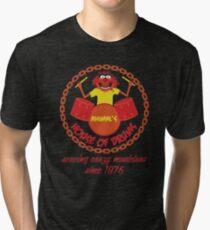 Haus der Trommeln Vintage T-Shirt