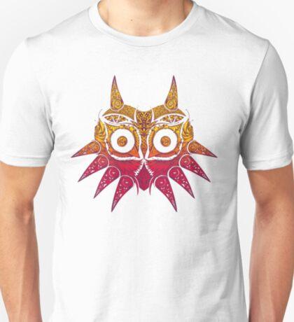 Majora Victoriana T-Shirt