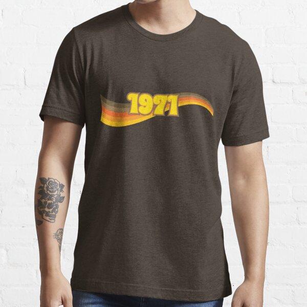 1971 Essential T-Shirt