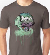 Frankys Girl T-Shirt