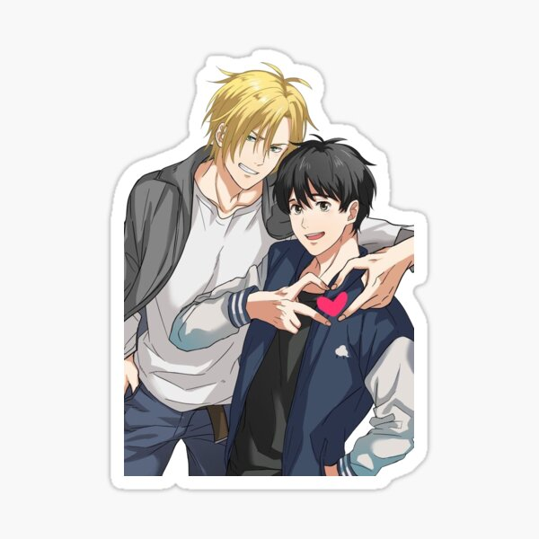 ash gifts merchandise redbubble