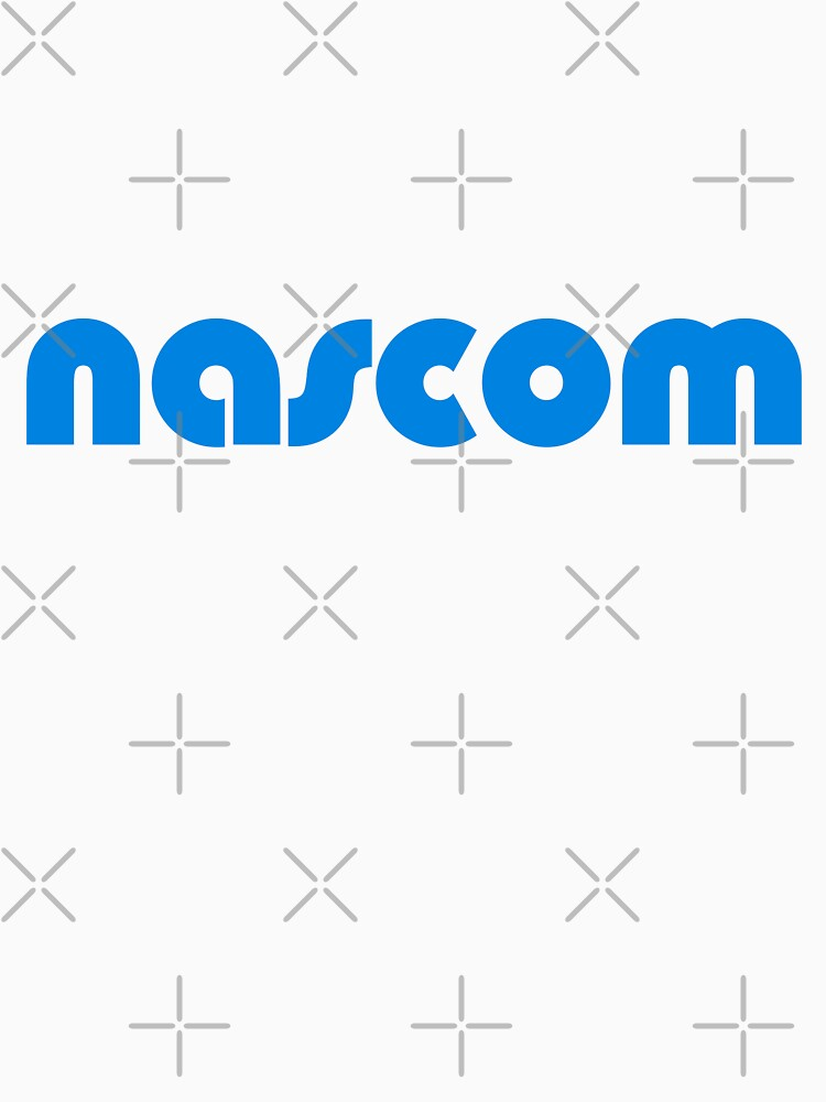 Nasco Microcomputers by squinter-mac