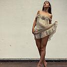 Dancer by DeirdreMarie