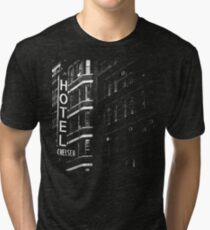 Hotel Chelsea #1 Vintage T-Shirt