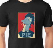 PIE Unisex T-Shirt