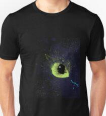 Alpha Dragon Unisex T-Shirt