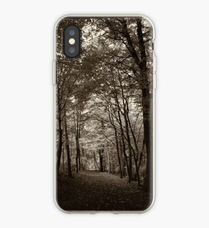 Rolduc Abbey Park, Kerkrade, Netherlands iPhone Case