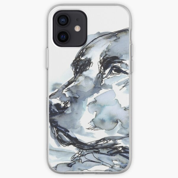 Best Friend Iphone Cases Covers Redbubble Episode summary, trailer and screencaps; redbubble