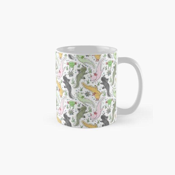 Lotl Lounging Classic Mug