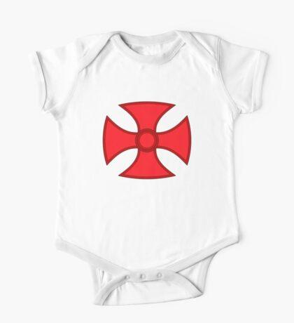 Heman's Emblem  Kids Clothes