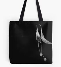 in slow... Tote Bag