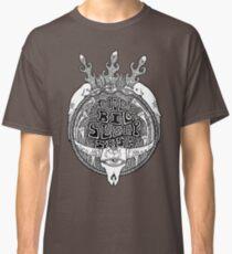 The Big Sleep Classic T-Shirt