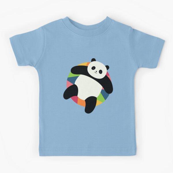 Chillin Kids T-Shirt