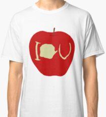 I.O.U Classic T-Shirt