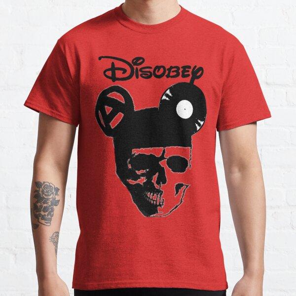Trunk of Punk 2 Classic T-Shirt