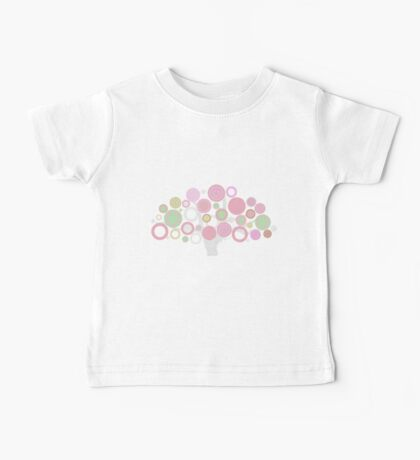 pink tree Kids Clothes