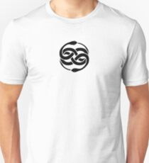 Auryn From The Never Ending Story Unisex T-Shirt
