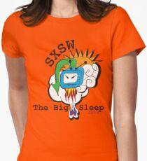 SXSW TEE SHIRT ENTRY T-Shirt