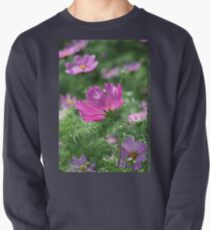 Cosmos Flower 7142 T shirt Pullover