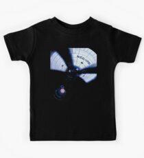 Star Trek : USS ENTERPRISE Kids Tee