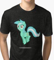 Lyra Tri-blend T-Shirt